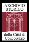 www.archiviodiconcorezzo.it